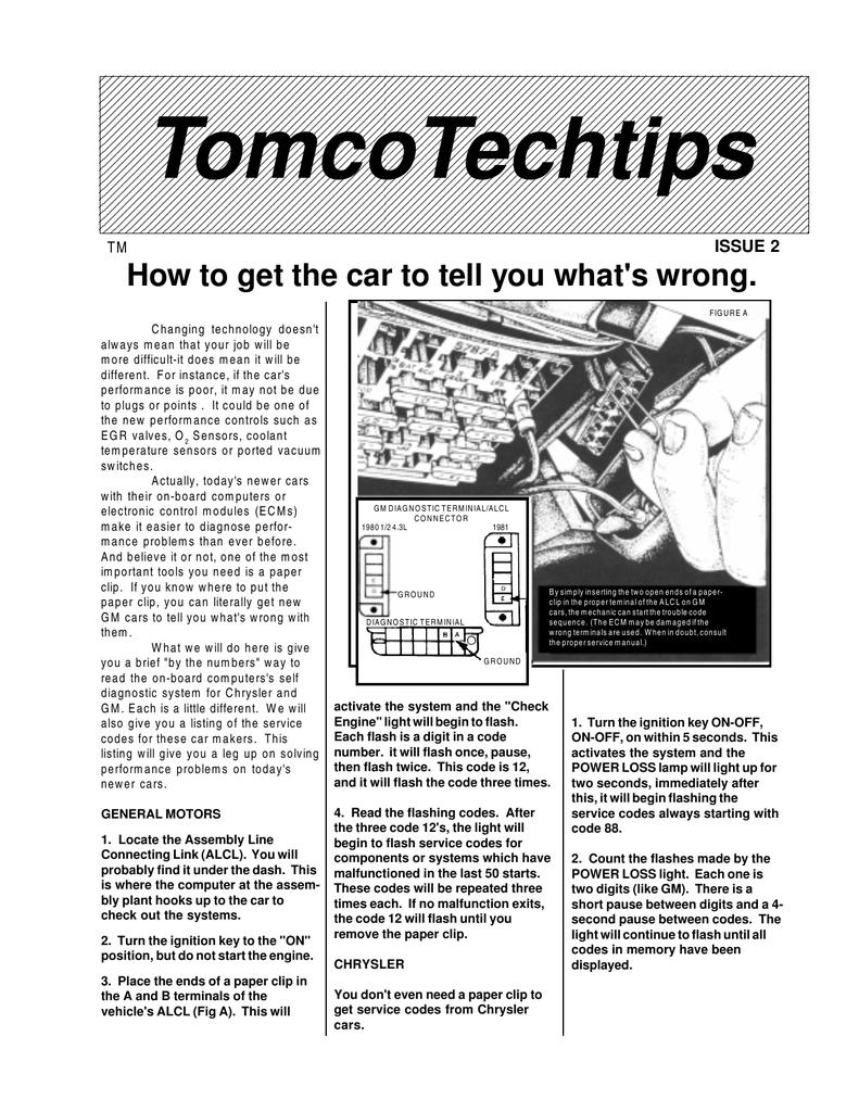 TomcoTechtips | manualzz com
