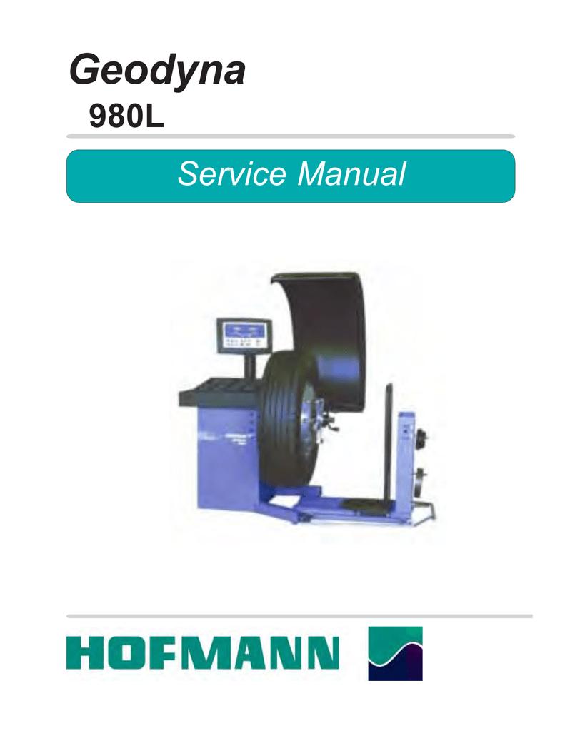 geodyna prier tire supply manualzz com rh manualzz com