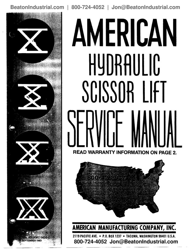 whirlpool awe 2221 service manual