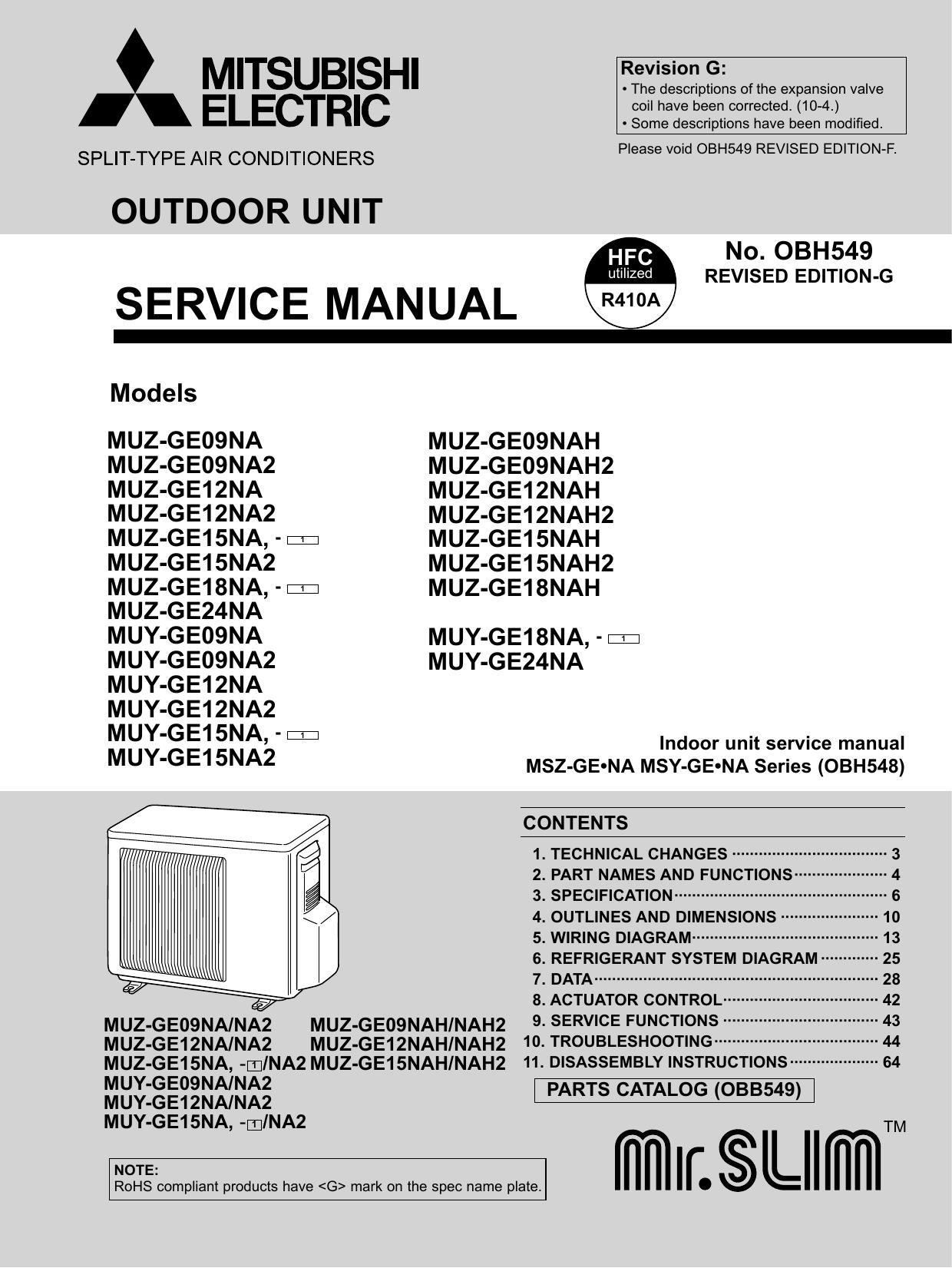muy muz ge service manual manualzz com rh manualzz com