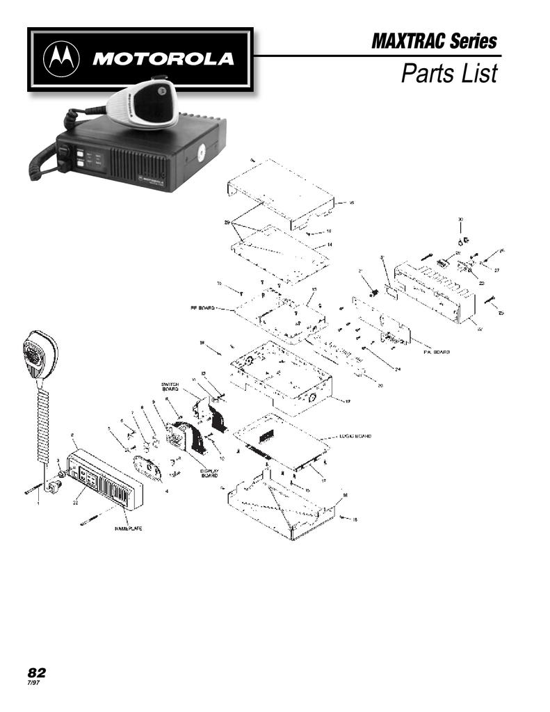 Hmn1056d Desk Mic Wire Diagram Wiring Data Pin Microphone Source Astatic 4