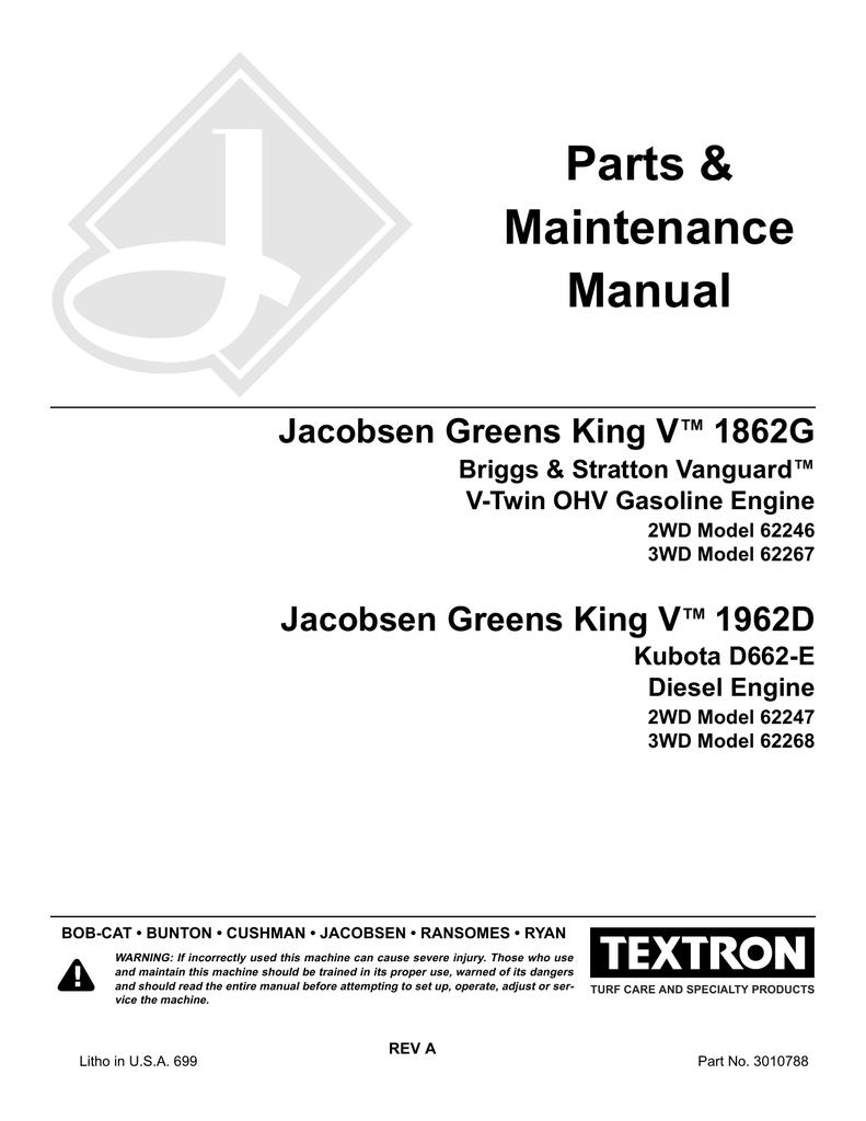 006391108_1 786924fff82a5b78152a0a40734caa29 greens king v jacobsen greens king iv wiring diagram at edmiracle.co