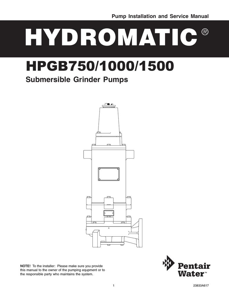 Hydromatic Pump Wiring Diagram - J10 Alternator Wiring Diagram -  air-bag.pujaan-hati.jeanjaures37.fr | Hydromatic Pump Wiring Diagram |  | Wiring Diagram Resource