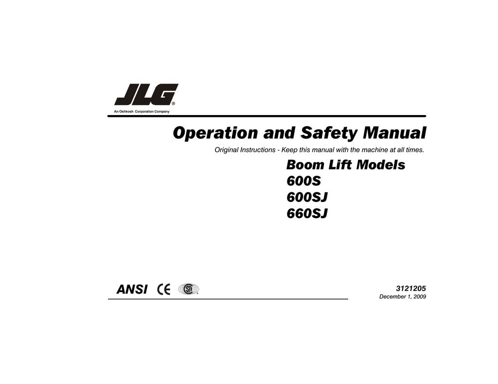 jlg-600s-600sj-660sj-um-2009