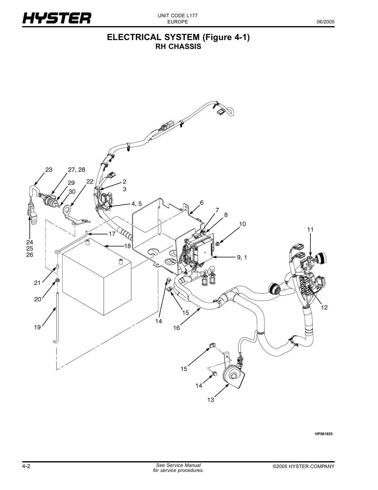 Depicaptcachemgosney20050705190338010 Tfa00916 Monotrol Pedal Wiring Diagram