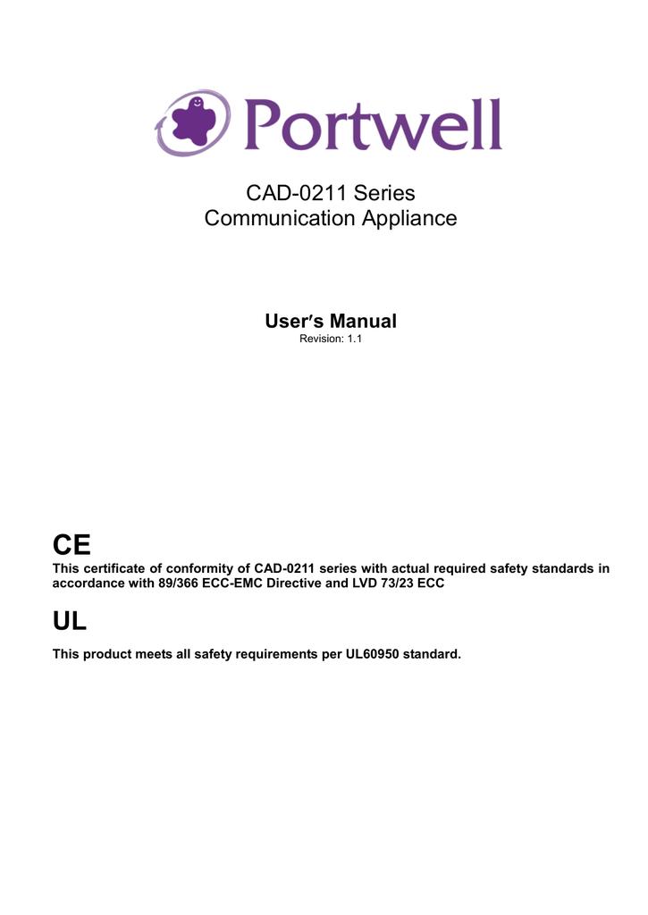 asus p8z68 v block diagram cad 0211 user manual manualzz  cad 0211 user manual manualzz