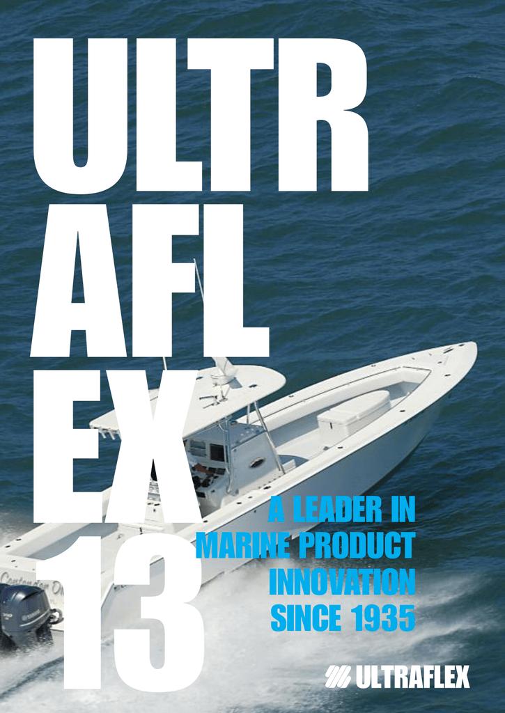 Ultraflex | manualzz.com on