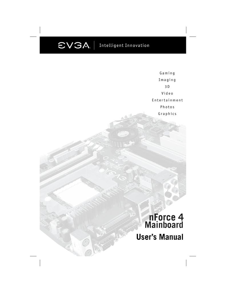 Evga Power Supply Wiring Diagram