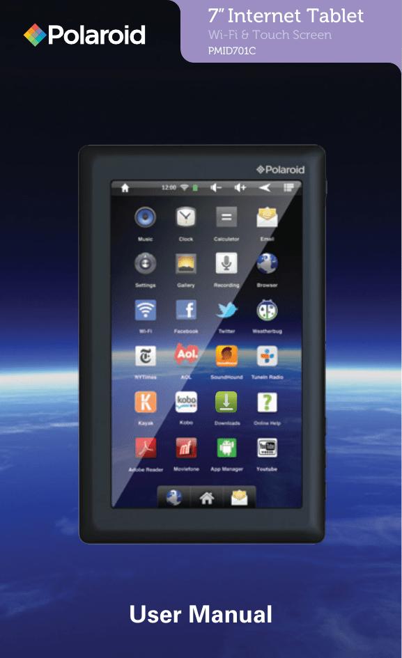 User Manual - Southern Telecom | manualzz com