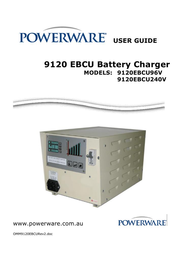 powerware 9120 инструкция на русском