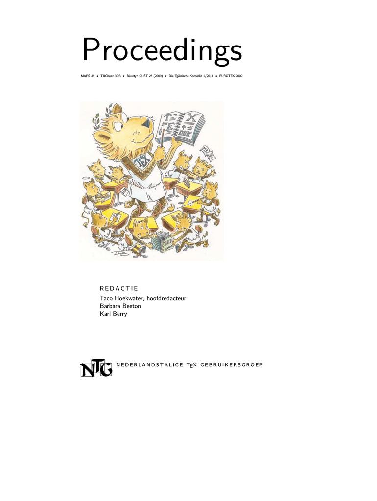 Complete Issue 303 As One Pdf Manualzzcom