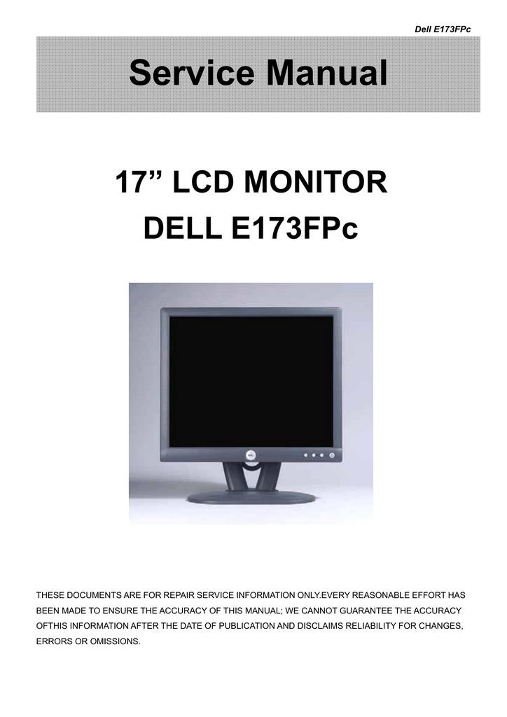 Lm170e01 Ebook