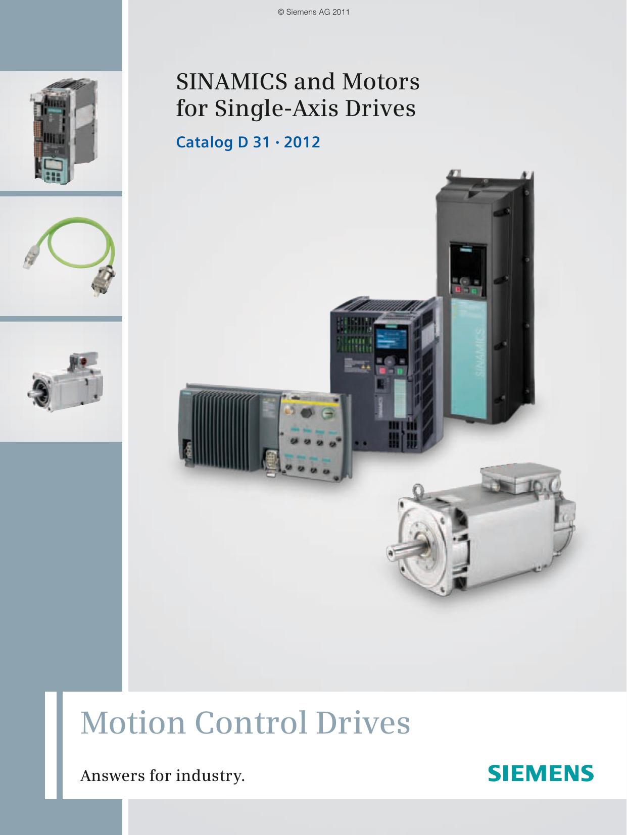 Motors - Mercado | manualzz com