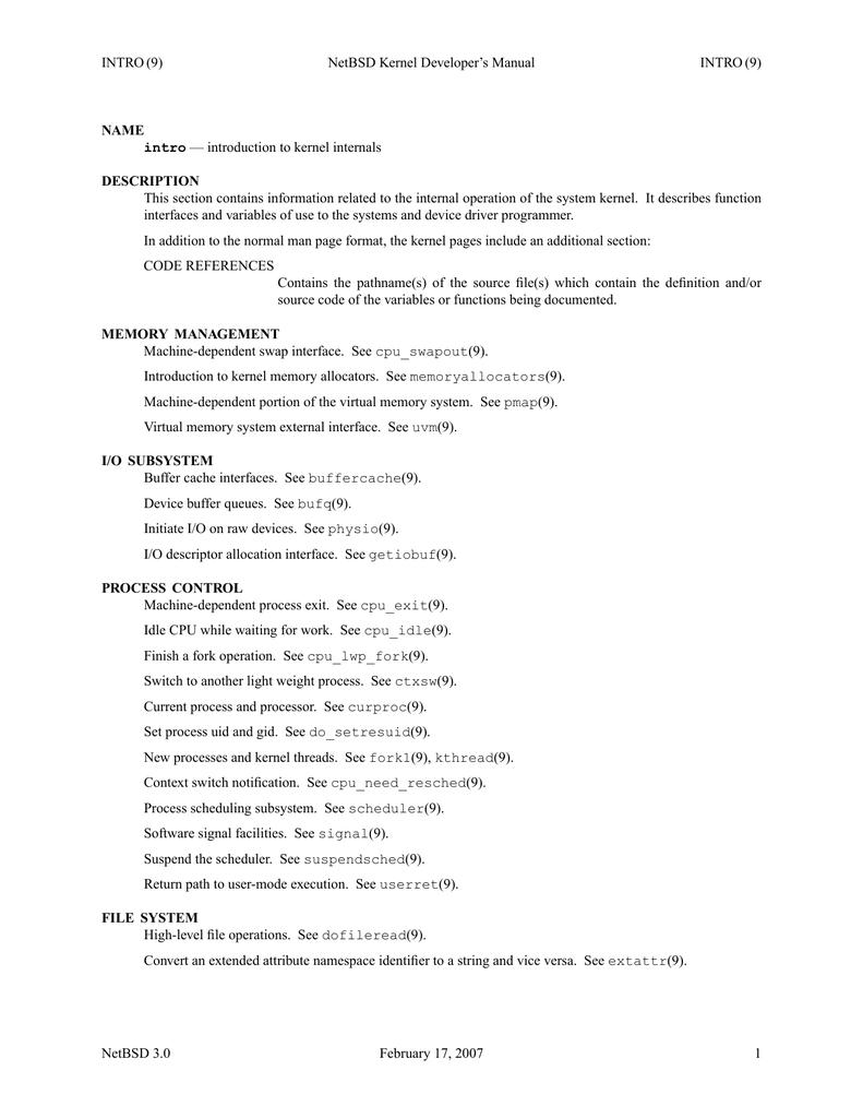 random number generator netbsd