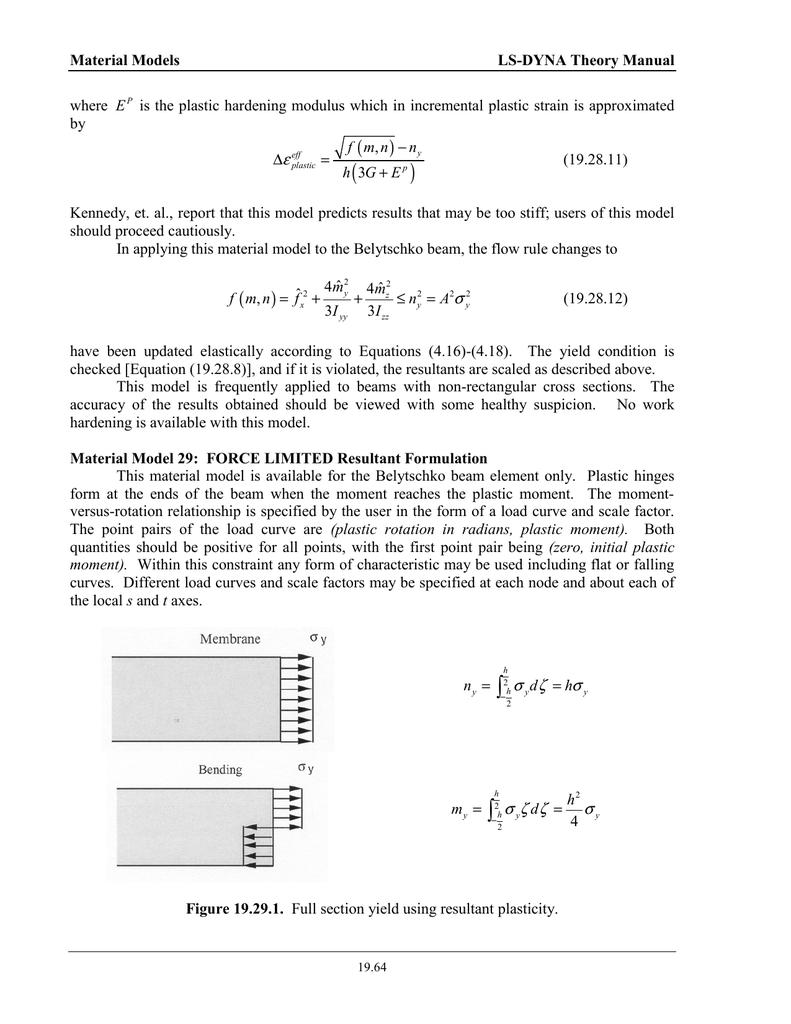 mat_force_limited | manualzz com