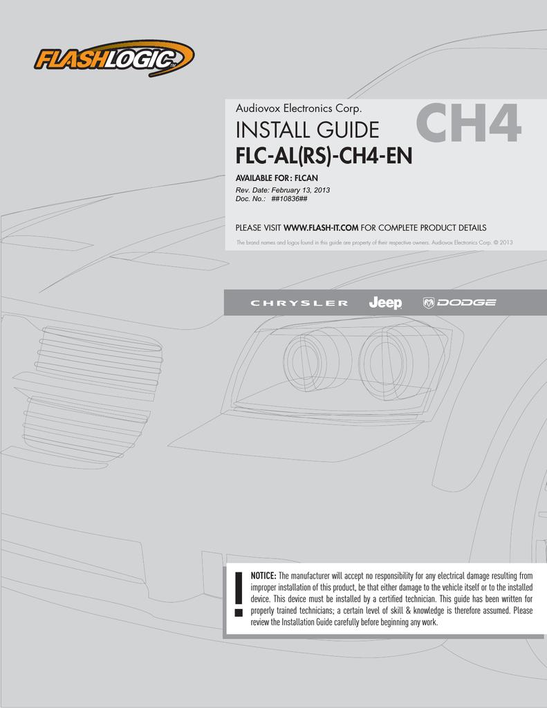 Monacorpa940s monacor international user manual.