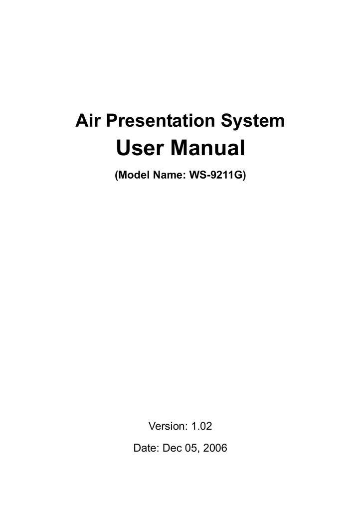 User Manual - Optoma Asia | manualzz com