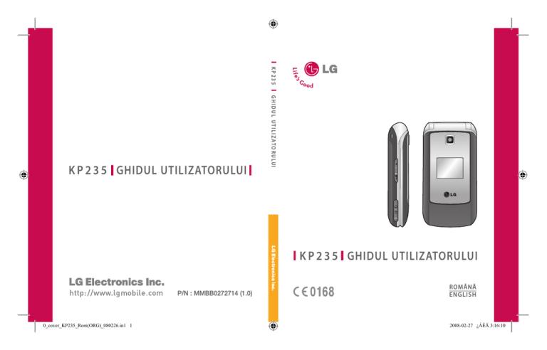 numărul de date al telefonului mobil)