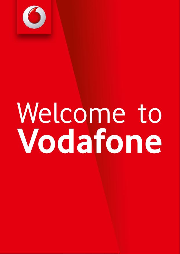 5  - Vodafone   manualzz com