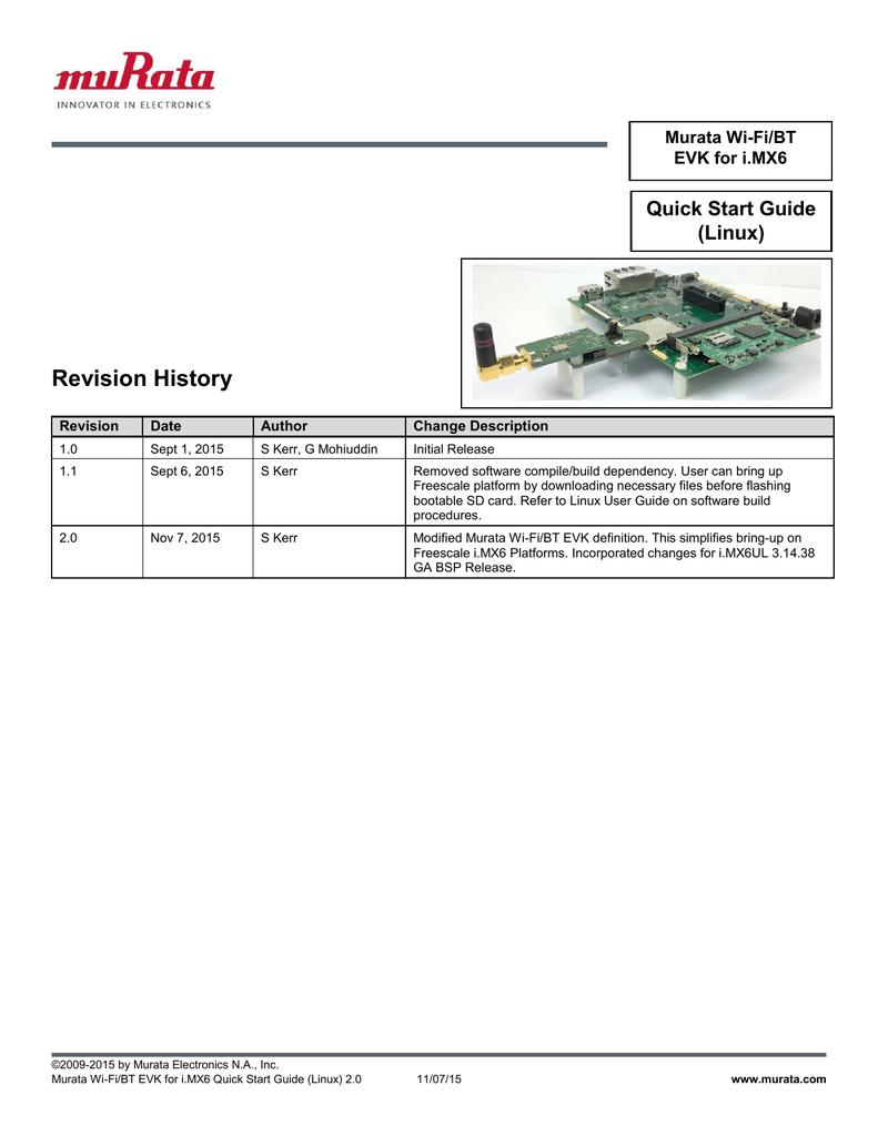 8106 type ME Data Sheet   manualzz com