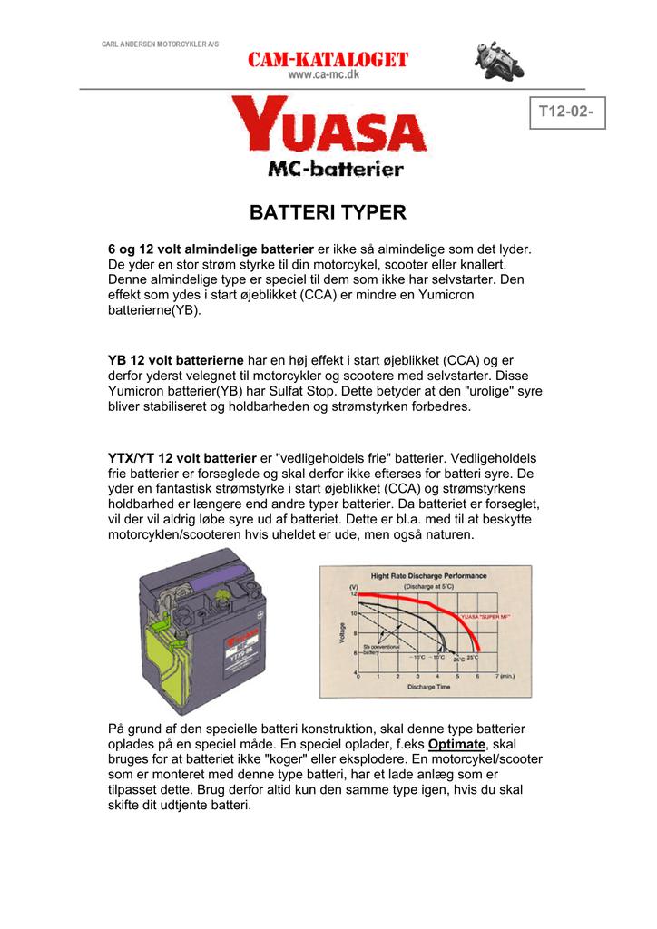 0284 ELECTRIC SYSTEM VESPA 150 GL SPRINT WITHOUT BATTERY