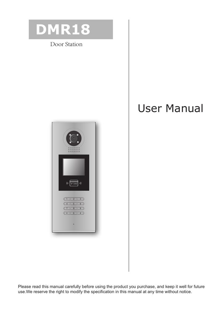 User Manual   manualzz com