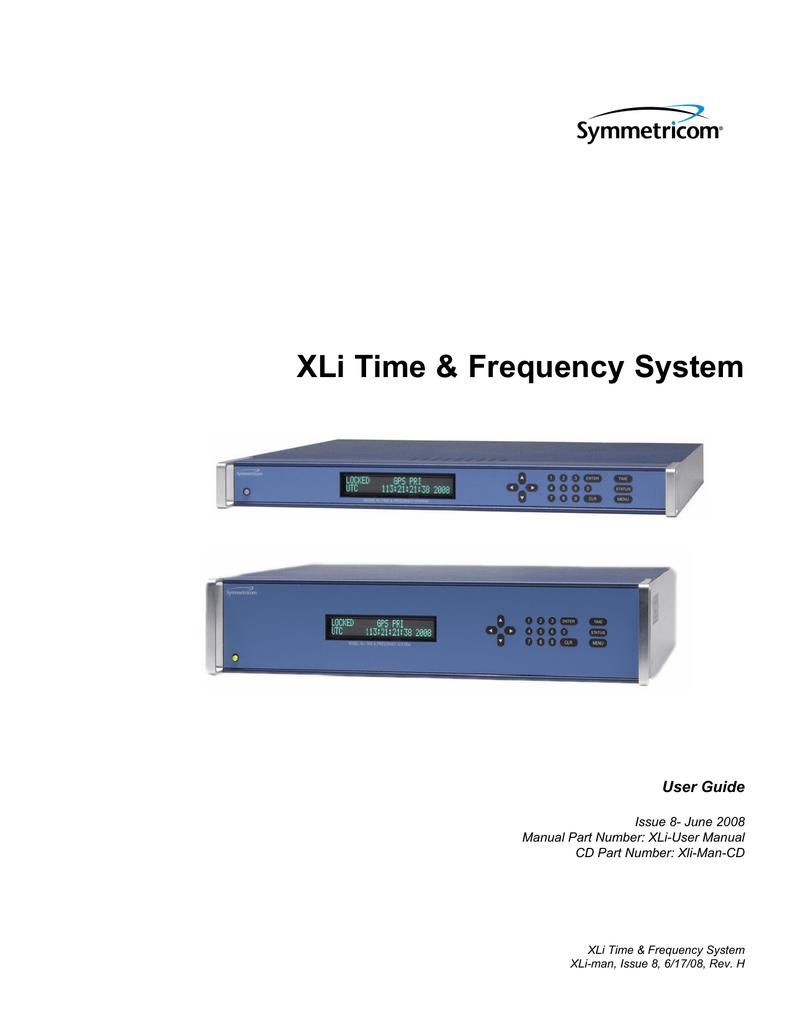 Antennas 1575.42MHz 50 Ohm Freq Tc 20 ppm//C 100 pieces