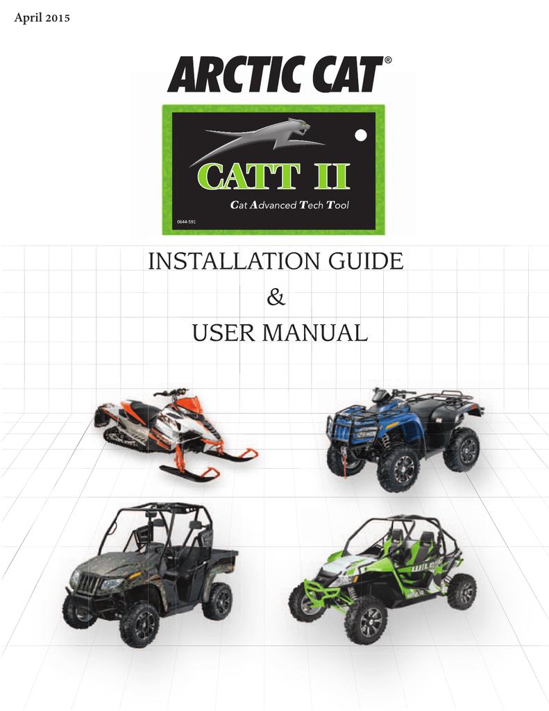 006732669_1 c4cada2b43e677fad8ba917b9a6d48ea installation guide & user manual  at n-0.co