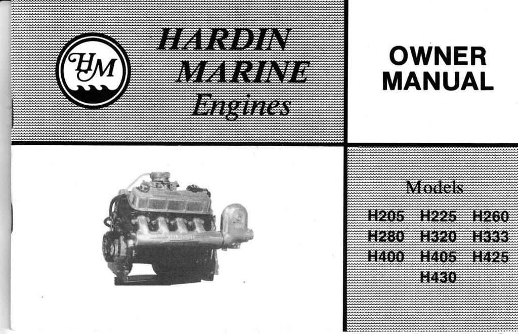 OWNER MANUAL - Hardin Marine | manualzz.com on marine plumbing diagrams, marine exhaust diagrams, marine electrical diagrams, marine hvac diagrams, marine wiring color code chart, solar power diagrams, marine engine, big architects diagrams, marine drawings, marine transmission diagrams, trailer diagrams, speaker diagrams,