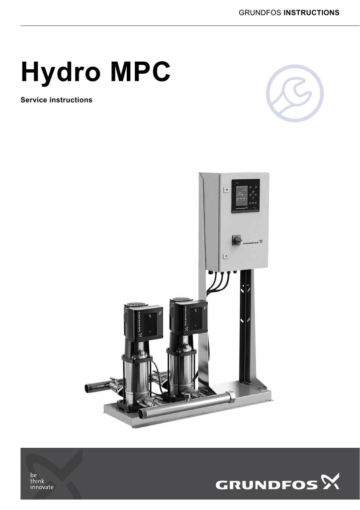 006824225_1 e38648f2e0cf3eea810abccc74dce68f hydro mpc grundfos grundfos cu 351 wiring diagram at n-0.co