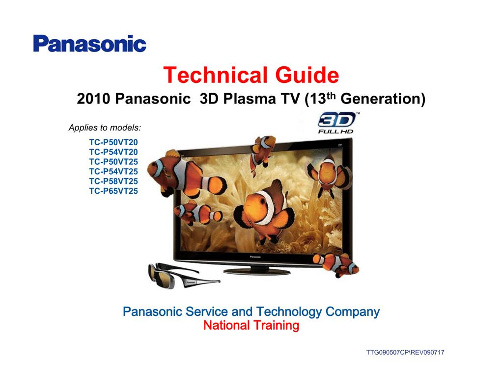 Panasonic DMP-BDT350PP Blu-ray Player Driver