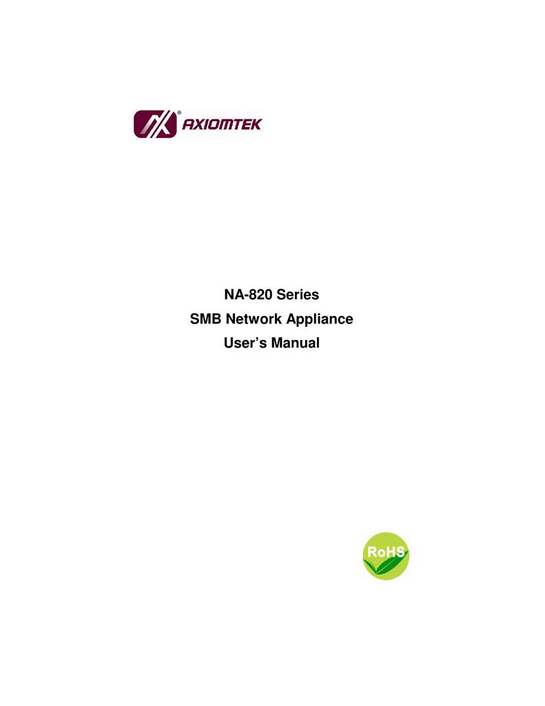 AXIOMTEC SBC85610 DRIVER FOR MAC