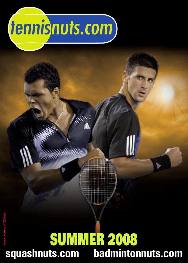 Free UK P/&P Tennis Assorted Squash 24 x Karakal PU Air Replacement Grip