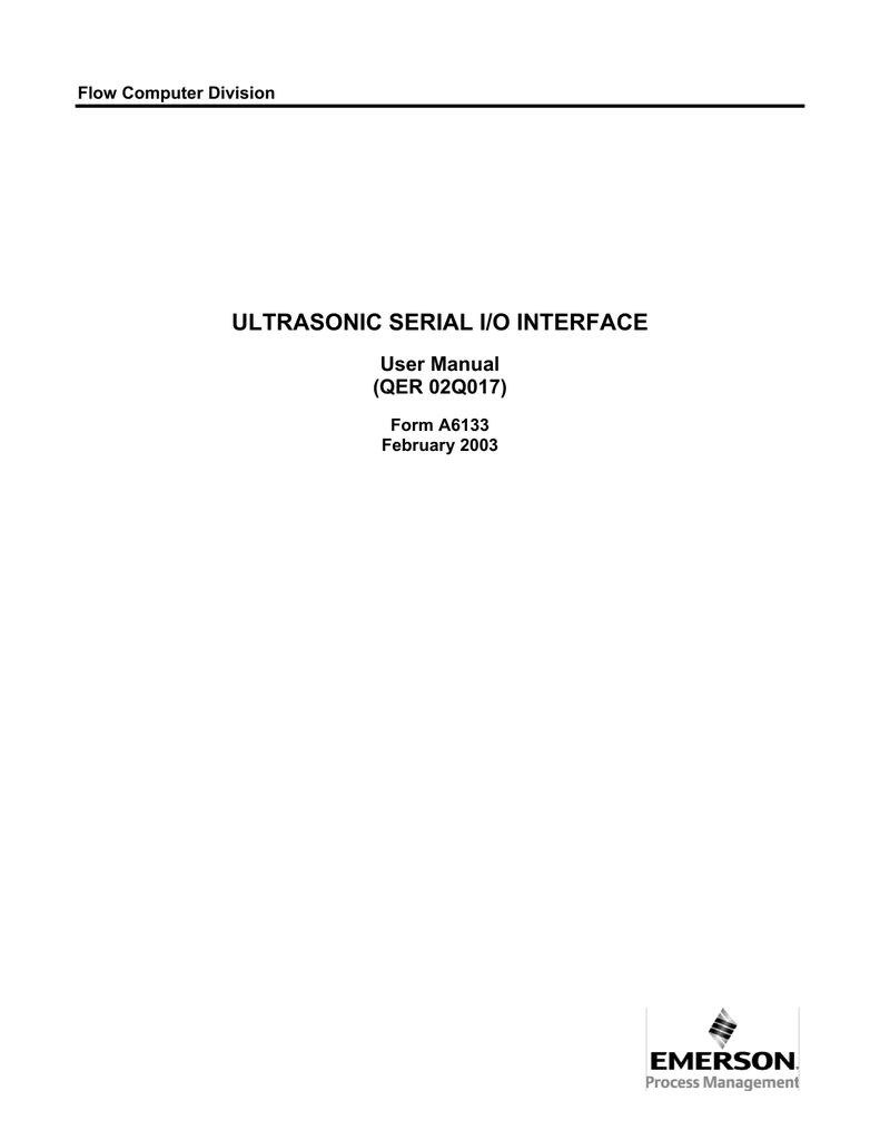 to the PDF file  | manualzz com