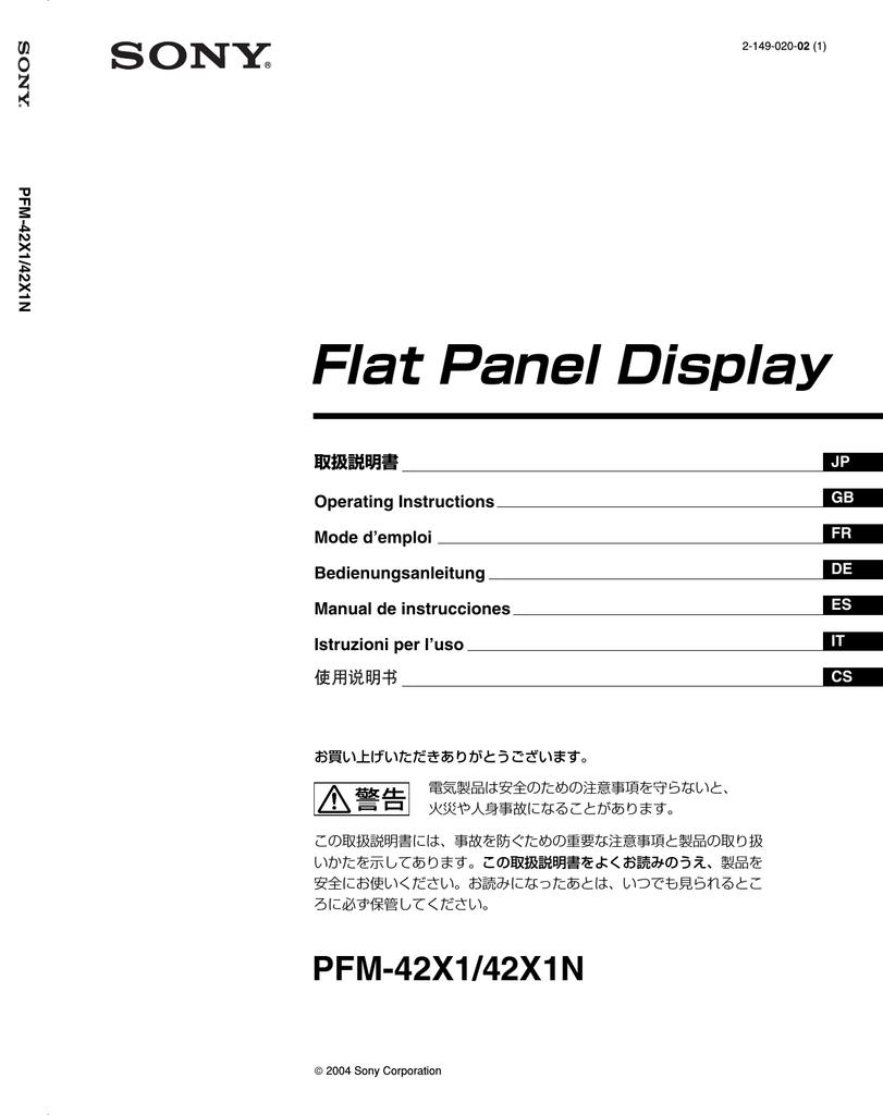 PANNELLO Tri nominale//controllo Filo//Cavo per Auto 0.5 mm 11 AMP BIANCO 5m-100m