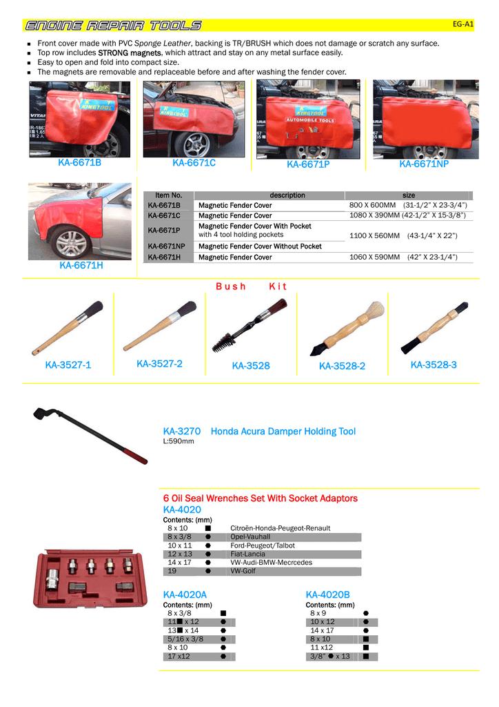 M8x1.0 HEX8 L28.0mm BLEEDER NIPPLE SCREW BRAKE CALIPER DRUM OR CLUTCH