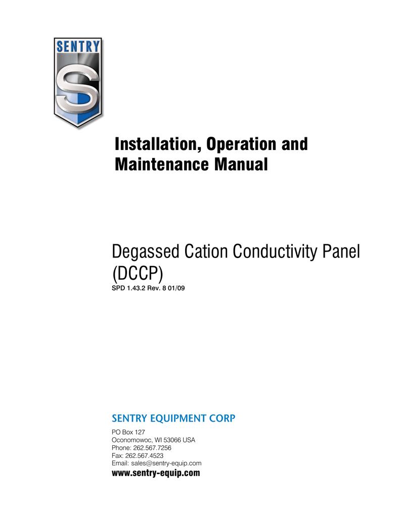 Haier fridge instruction manual