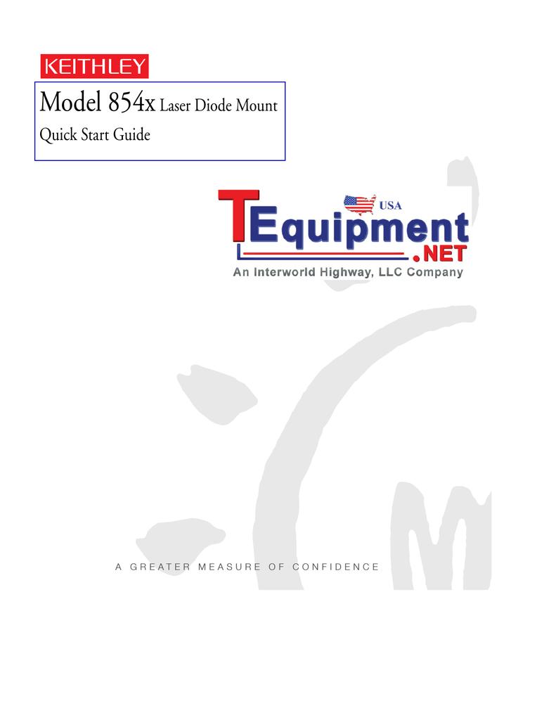 Figure 2-3 - TEquipment.NET
