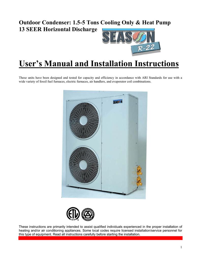 R22 - Espi Tech | manualzz.com