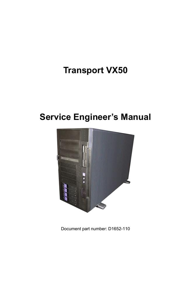 Tyan Transport VX50 (B4881) Windows 7 64-BIT