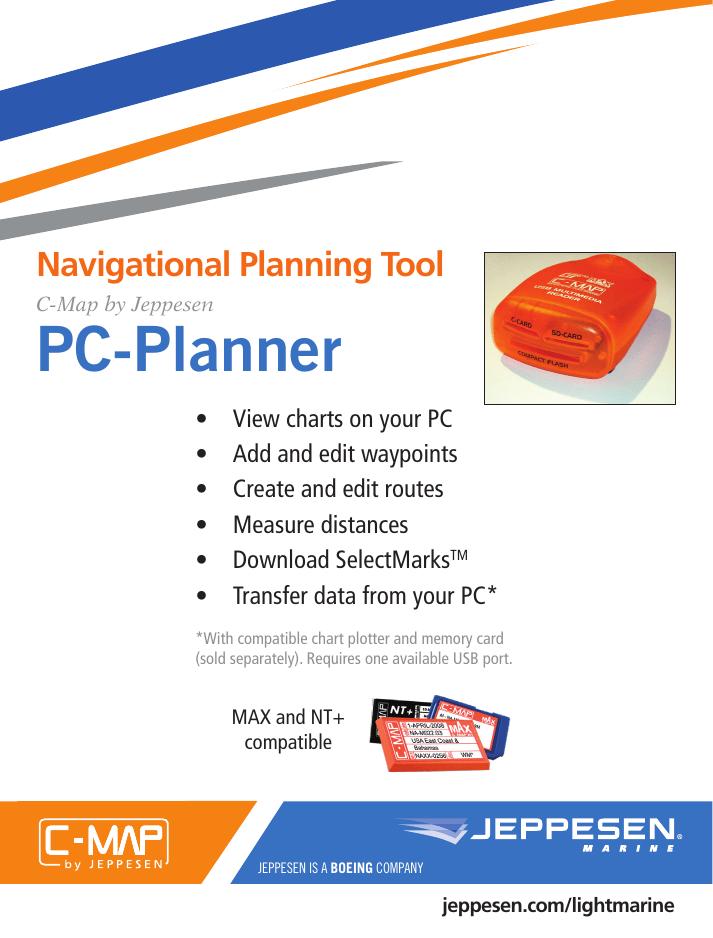PC-Planner   manualzz.com on nobeltec charts, quick charts, navionics charts, fusion charts, 4d charts, s 57 charts,
