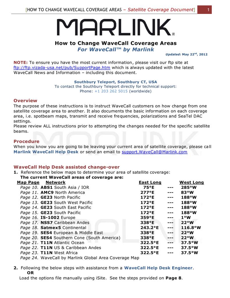 Technical Service Information Manualzz