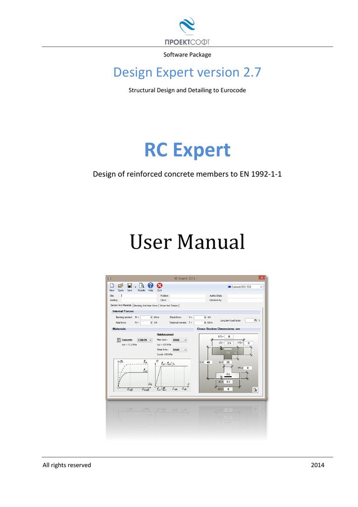 Manual | manualzz com