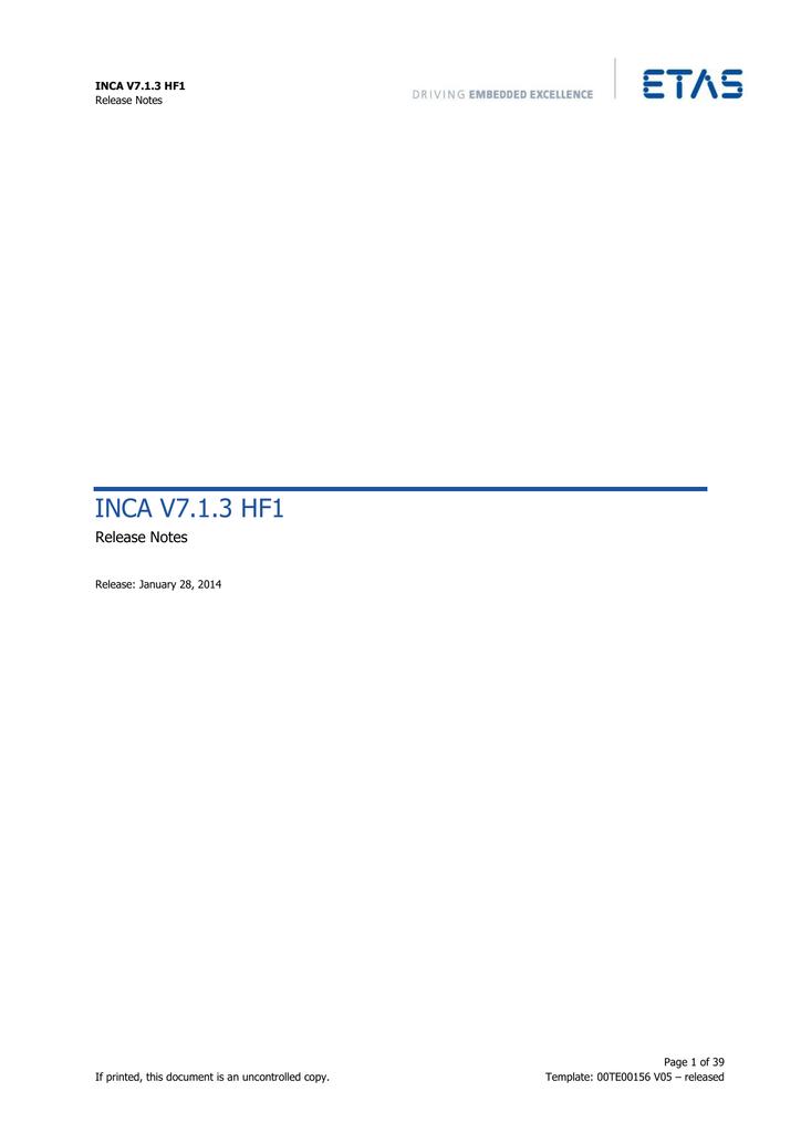 cfg usb loader v71 beta 39 download