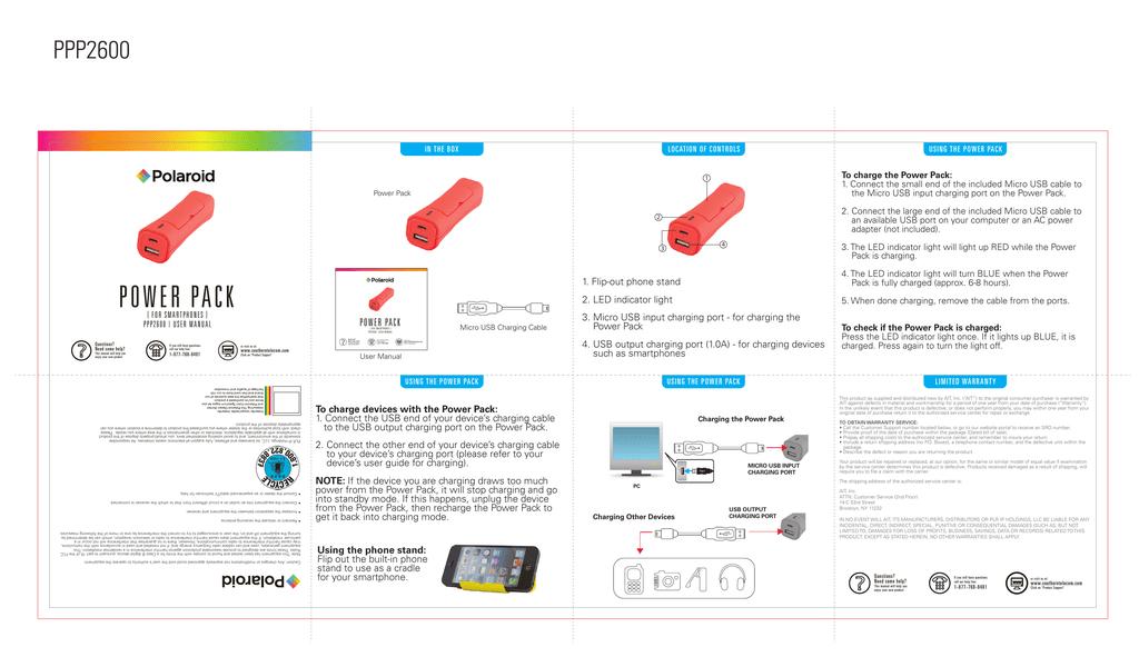 User Guide - Southern Telecom | manualzz com