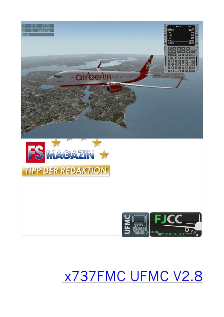 Jhyff555rDD338hdgd_989FJCC_files/UFMC 2 8 User Manual