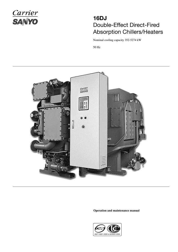 operation and maintenance manual manualzz com rh manualzz com