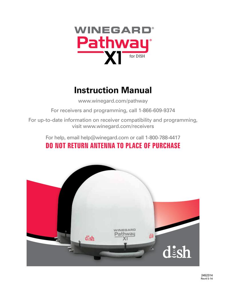 instruction manual | manualzz
