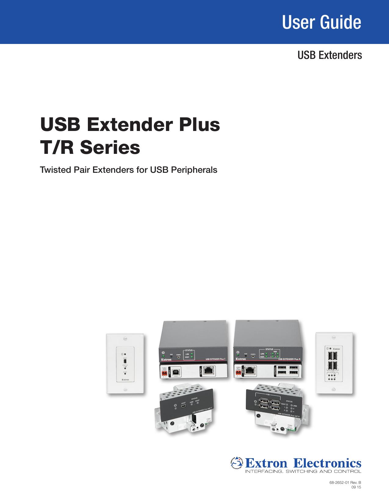 Dell Usb Manual Guide