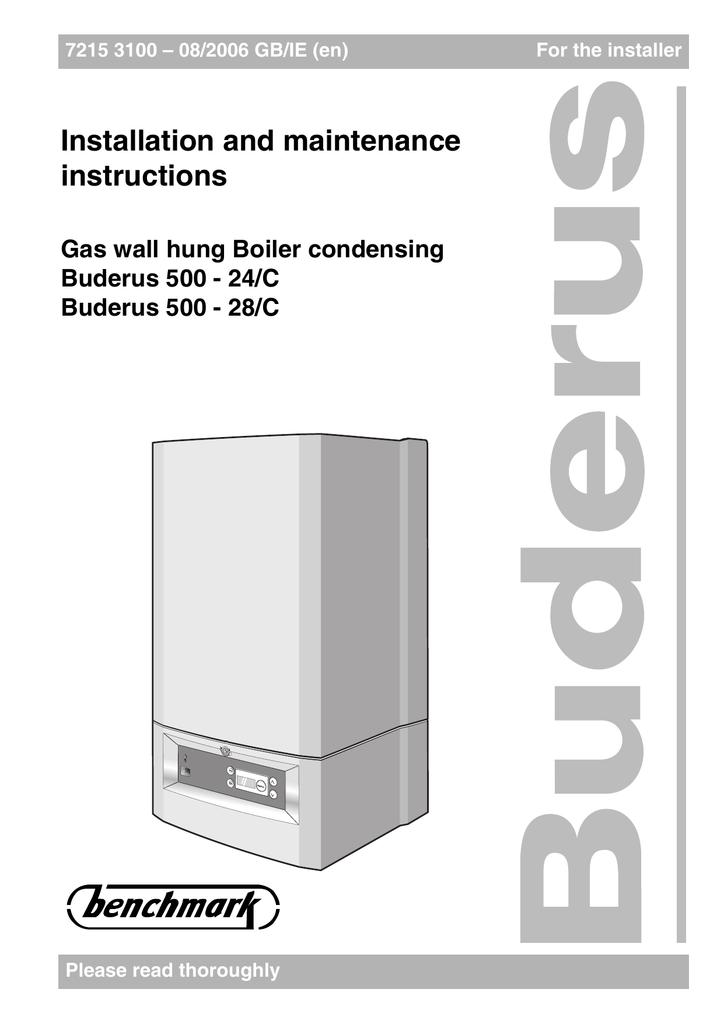 500 range 28c boiler ism manualzz com rh manualzz com